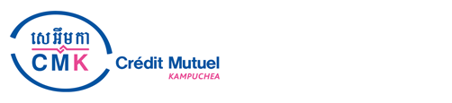 cmk logo